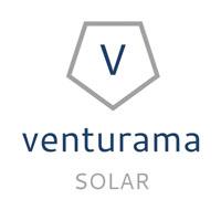 venturama GmbH
